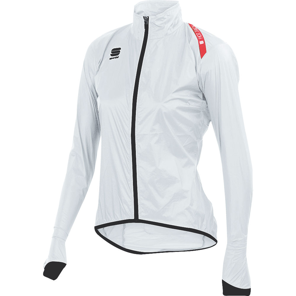 sportful-womens-hot-pack-5-jacket-ss17
