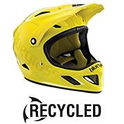 Bluegrass Explicit FF Helmet - Cosmetic Damage 2013