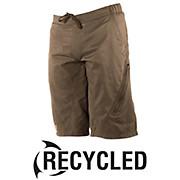 Royal Hex Shorts - Ex Display