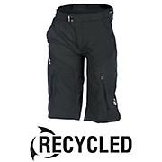 Royal Esquire Shorts - Ex Display 2013