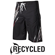 Fox Racing Showdown Boardshorts - Ex Display 2011