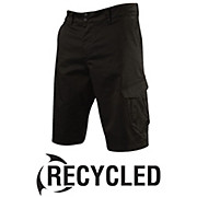 Fox Racing Freeride Shorts - Ex Display