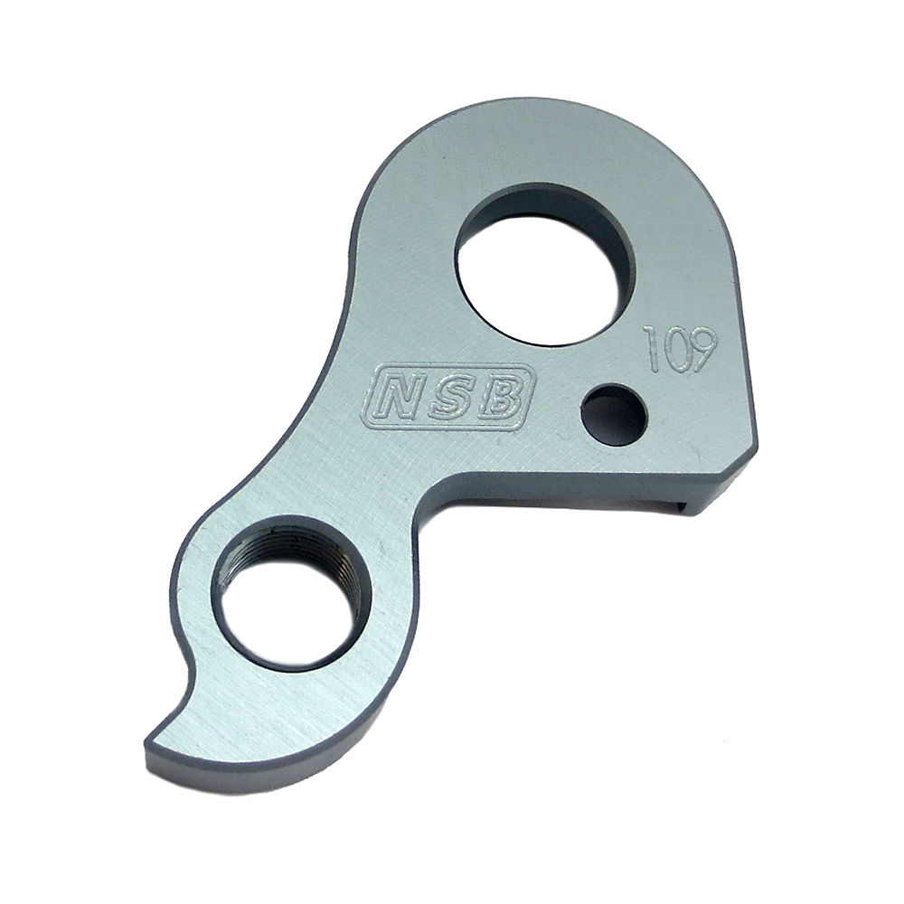 north-shore-billet-derailleur-hanger-kona-12x142mm