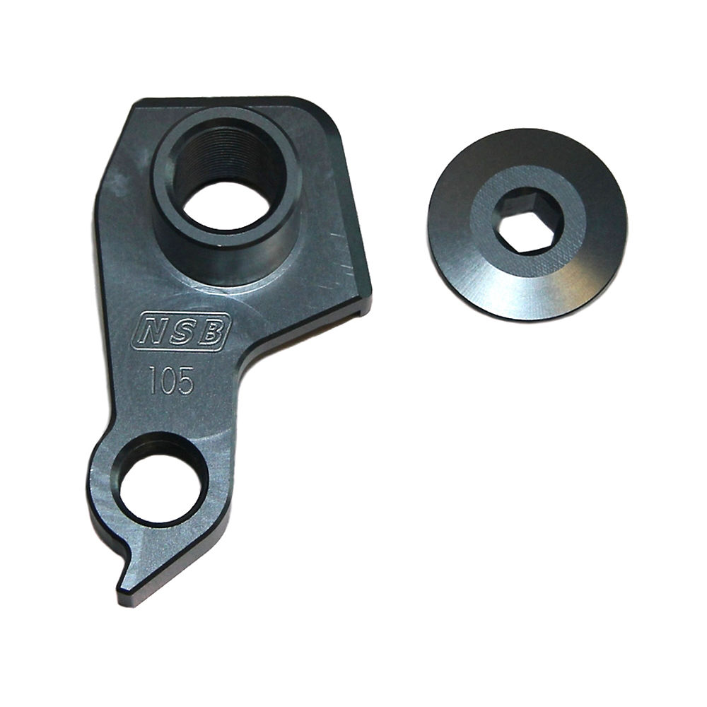 north-shore-billet-derailleur-hanger-santa-cruz-12x142mm