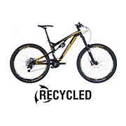 Nukeproof Mega AM 275 Pro Bike - Cosmetic Damage 2014