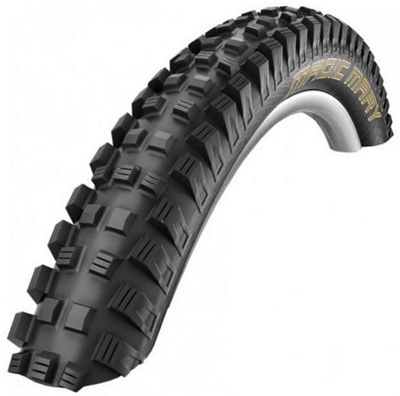 Pneu VTT Schwalbe Magic Mary Evo - Downhill