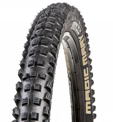 Pneu VTT Schwalbe Magic Mary Evo - SuperGravity