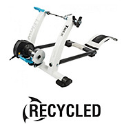 Tacx i-Flow Turbo Trainer - Ex Demo