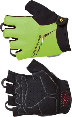 Gants Route/XC Northwave Force