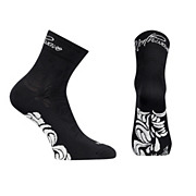 Northwave Lace Socks