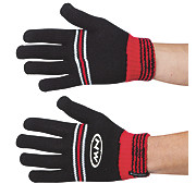 Northwave Magic Gloves 2