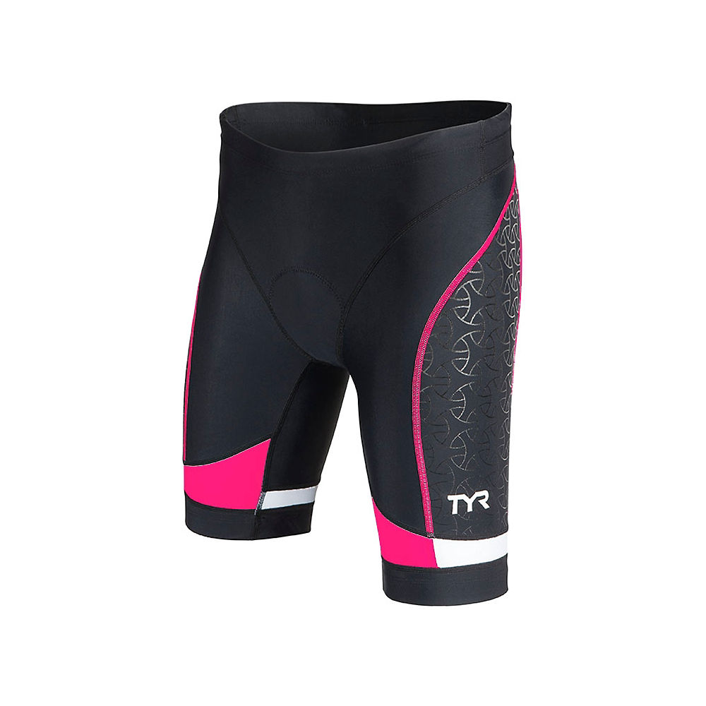 tyr-female-competitor-8-short-ss15