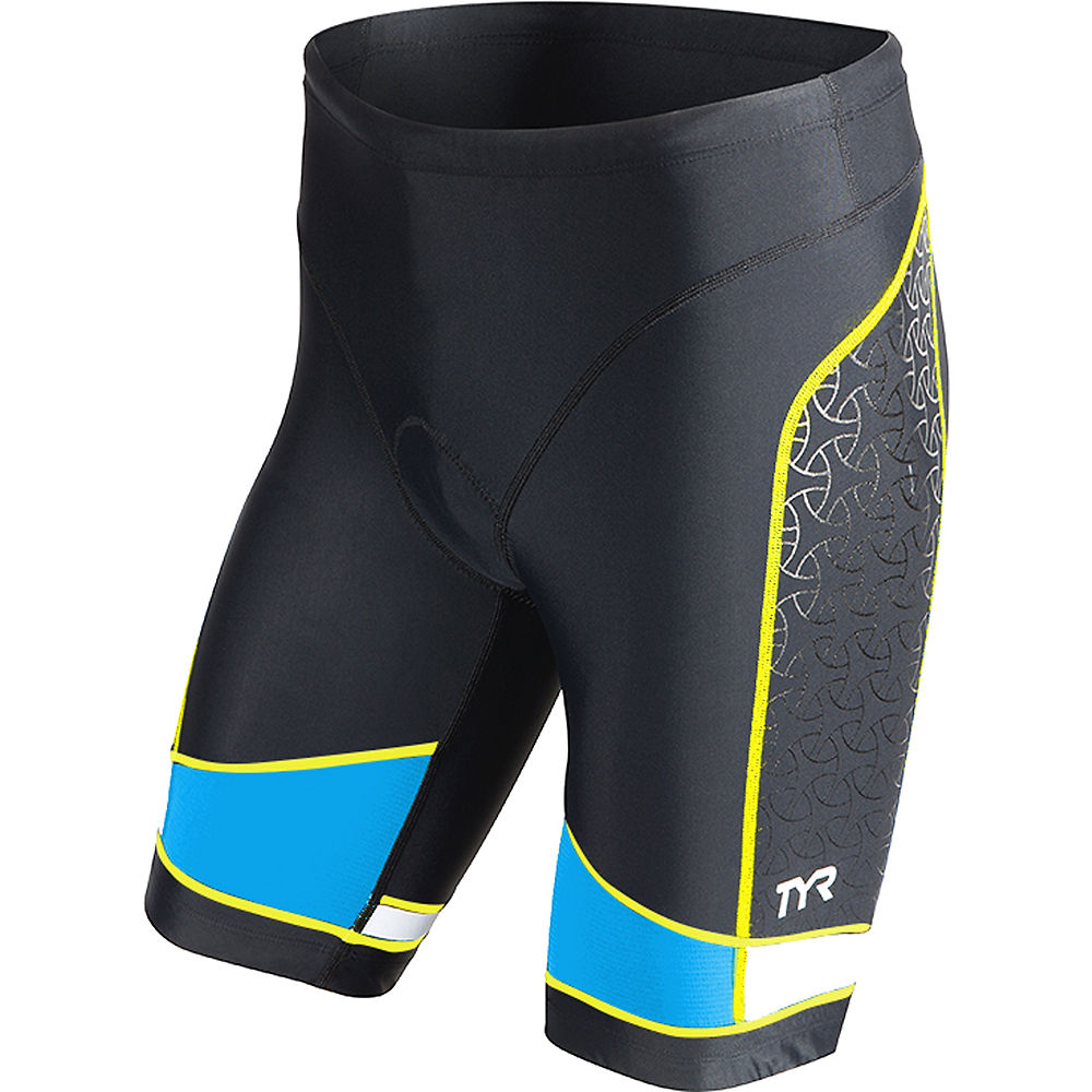TYR Male Competitor 9 Short SS15