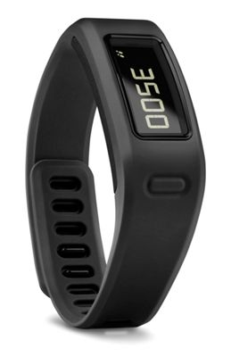 Bracelet de fitness Garmin Vivofit