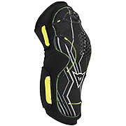 Dainese Oak Pro Knee Guard 2014