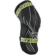 Dainese Oak Knee Guard 2014