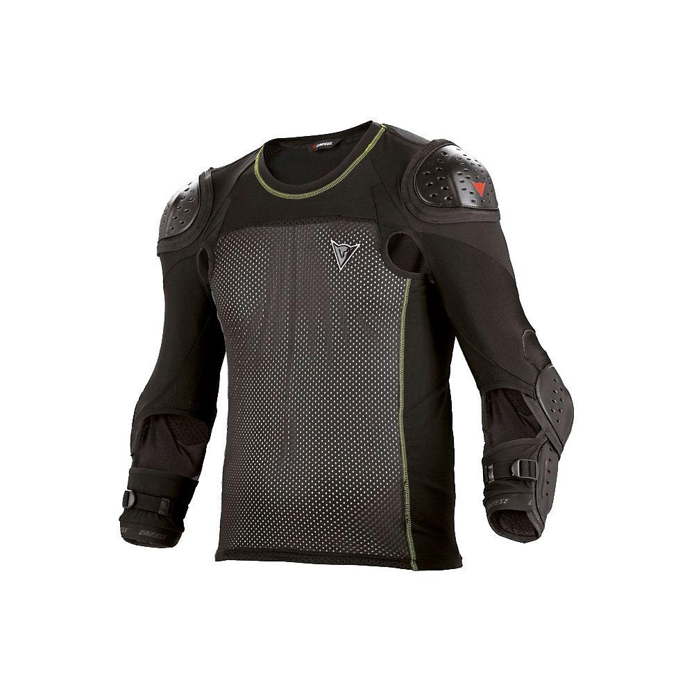 dainese-hybrid-shirt-2016