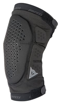 Genouillères Dainese Trail Skins 2016