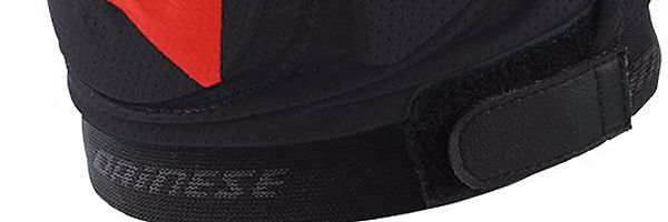 Dainese Trail Skins Knee Guard=