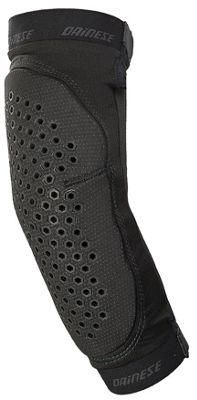 Coudières Dainese Trail Skins