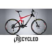 Vitus Bikes Escarpe I Bike - Cosmetic Damage 2012