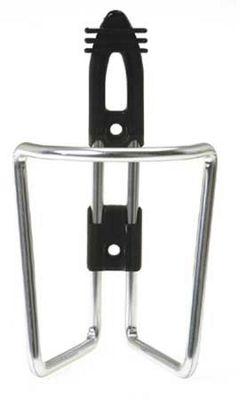 Porte-bidon Elite Macan 6mm en aluminium