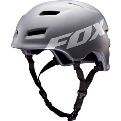 Casque VTT Fox Racing Transition