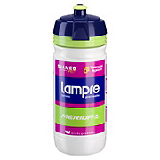 Elite Corsa Lampre Merida Bio Waterbottle