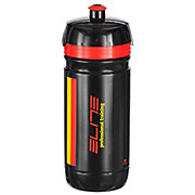 Elite Corsa Belgium Waterbottle