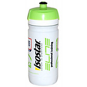 Elite Corsa 1T4I Bio Waterbottle