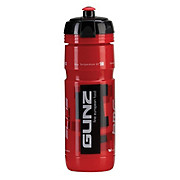 Elite Supercorsa BMC Bio Waterbottle