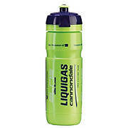 Elite Supercorsa Liquigas Bio Waterbottle