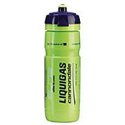 Elite Supercorsa Liquigas Bio Waterbottle