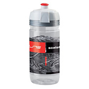 Elite Maxicorsa MTB Scalatore Waterbottle