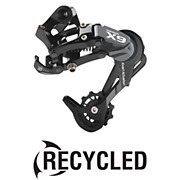 SRAM X9 Rear Derailleur 10sp - Ex Demo