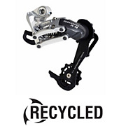 SRAM X9 Rear Derailleur 9sp - Ex Demo