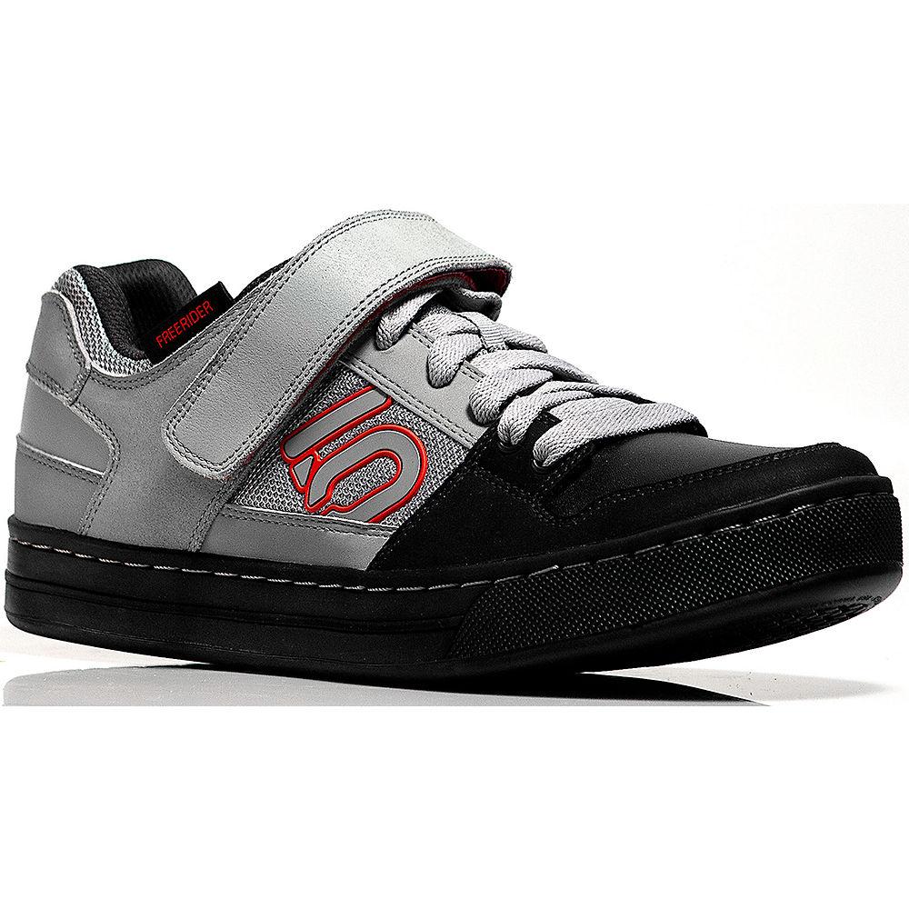 five-ten-heat-clipless-mtb-shoes-2016