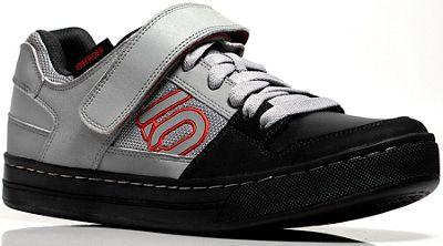 Chaussures VTT Five Ten Hellcat Clipless 2016