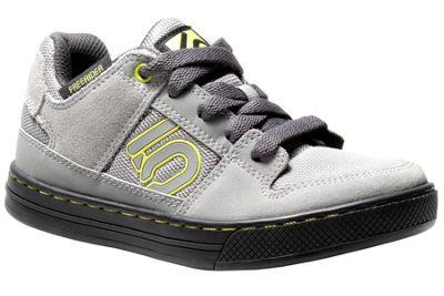 Chaussures VTT Five Ten Freerider Enfant 2017