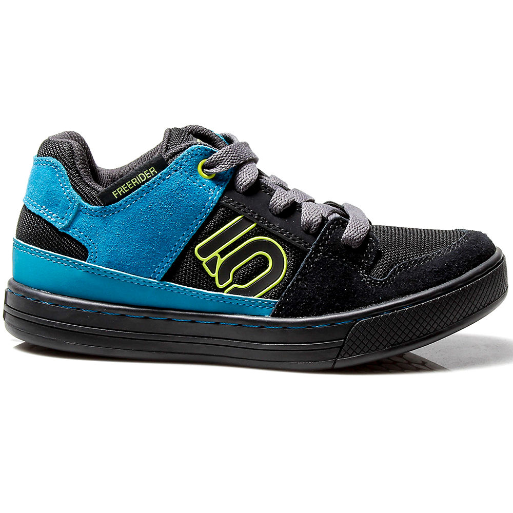 five-ten-freerider-kids-mtb-shoe-2017