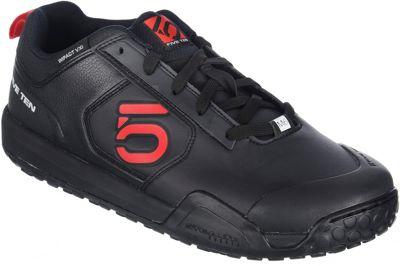 Chaussures VTT Five Ten Impact Vxi 2017