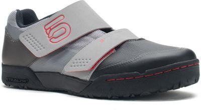 Chaussures VTT Automatiques Five Ten Maltese Falcon LT 2015