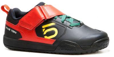 Chaussures VTT Automatiques Five Ten Minaar Imact VXi 2016