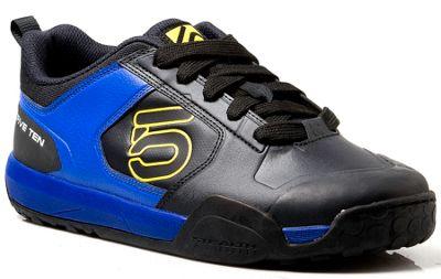 Chaussures VTT Five Ten Sam Hill Impact VXi 2015