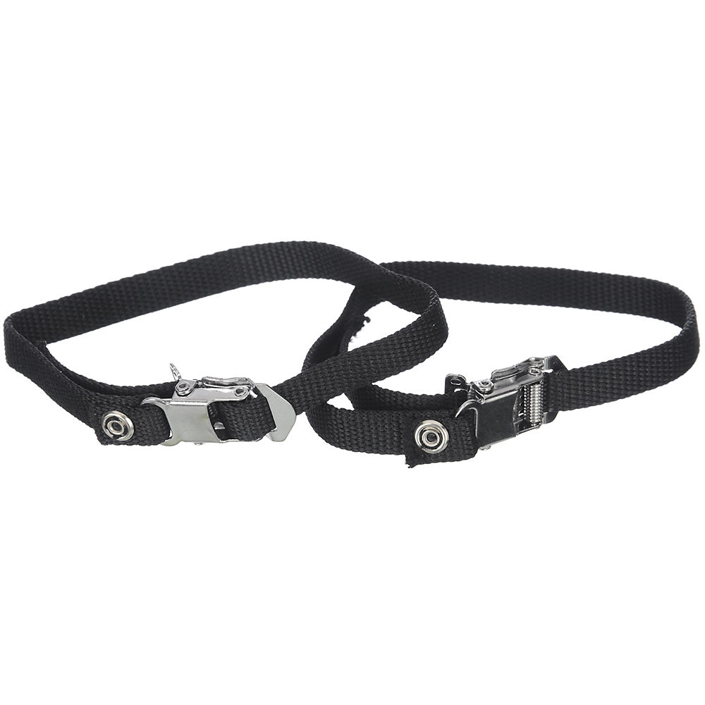 brand-x-toe-straps