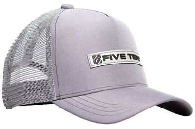 Casquette Five Ten D Trucker 2016
