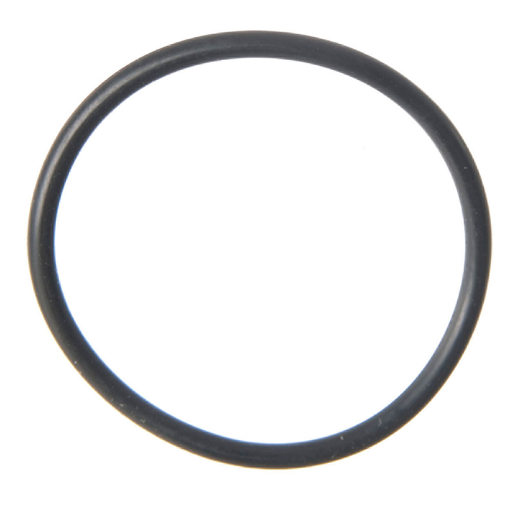 hope-v4-bore-cap-o-ring