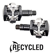 Shimano M505 Clipless Pedals - Ex Display