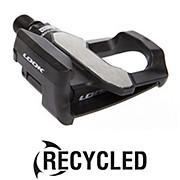 Look KEO Blade Carbon Road Pedals - Ex Demo