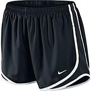 Nike Womens Tempo Shorts SS14